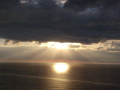 sunsetm.jpg