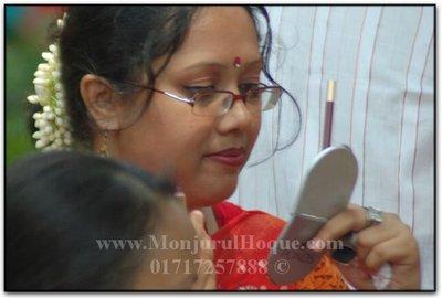 www.MonjurulHoque.com (9)