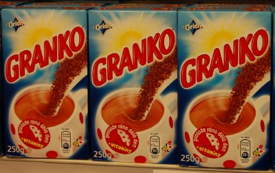 2009_202_Granko_Small.jpg