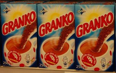 2009_202_Granko_Small.jpg