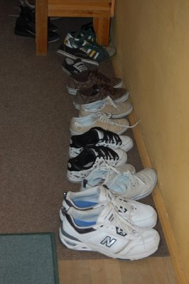 2009_236_Shoes_Small.jpg