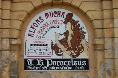 2009_329_Mucha_1.jpg