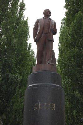 2009_661_Lenin_Small.jpg