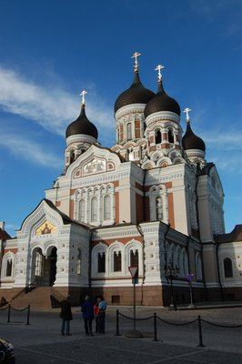 6small35 Russian cathedral