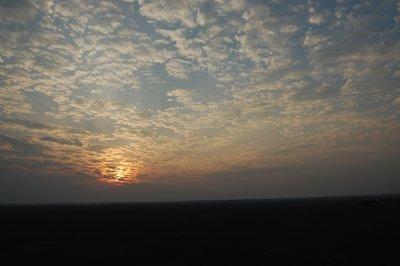 Africa_Sma.._sunset.jpg
