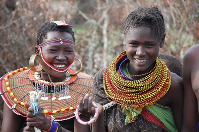 Africa_Sma..h_beads.jpg