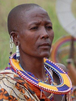 Africa_Sma..n_beads.jpg