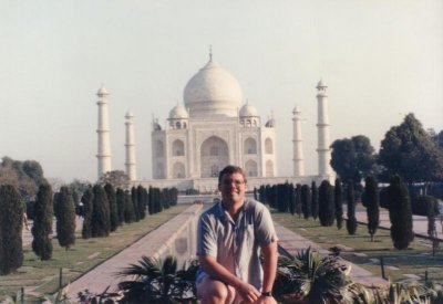 Scott_Taj_Mahal_Small.jpg