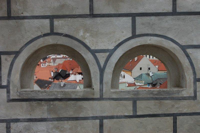 2009 178 Castle Windows Small
