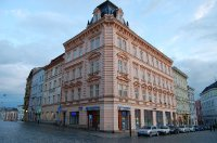 2009 227 Olomouc Street Corner Small