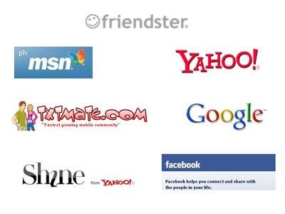 8internet_sites.jpg