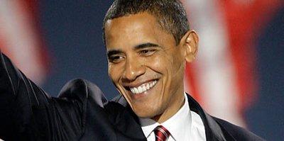 US_Pres-Elect_Obama.jpg