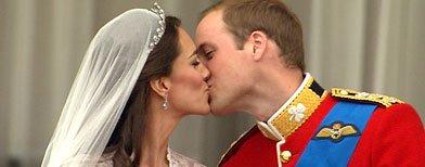 first public kiss
