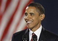 US_Pres-El..t__Park.jpg