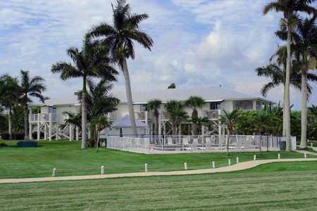 island-house-3