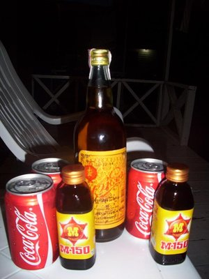 Thai_Whisky.jpg