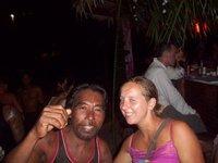 Ellie_and_Thai_guy.jpg