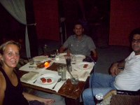 India_910.jpg