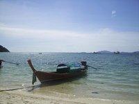 Lipe_Beach8.jpg