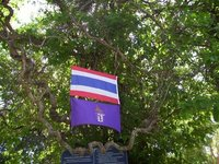 Thai_Flag.jpg