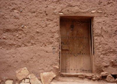 ait_ben_haddou_door.jpg