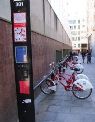 barca_bikes.jpg