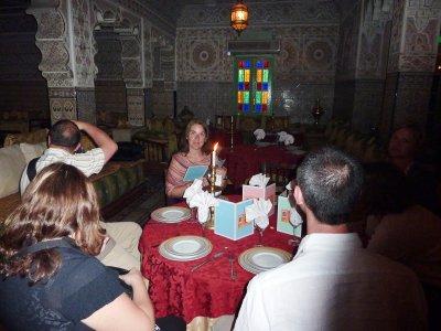 dinner_marrakech.jpg