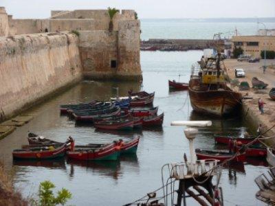 el_jadida_boats.jpg