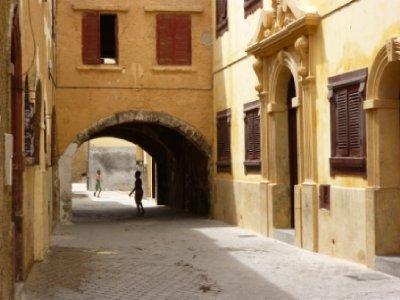 el_jadida_colonial.jpg