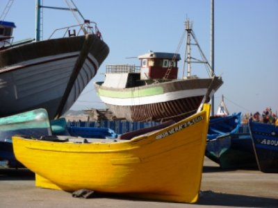 essaouira_boats.jpg