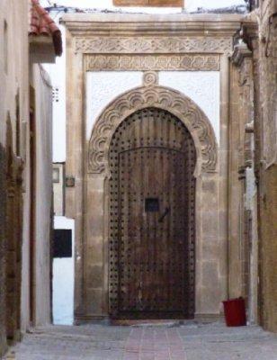 essaouira_door.jpg