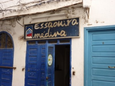 essaouira_medina_sign.jpg