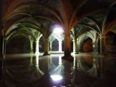 manueline_cistern.jpg