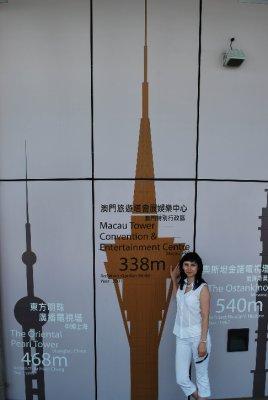 Macau-14.jpg