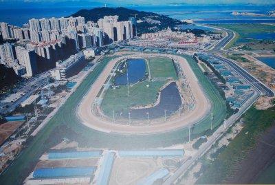 Macau-18.jpg