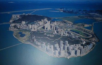 Macau-20.jpg