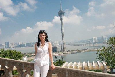 Macau-23.jpg