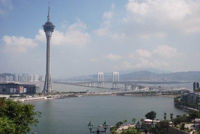 Macau-24.jpg