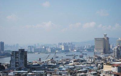 Macau-29.jpg