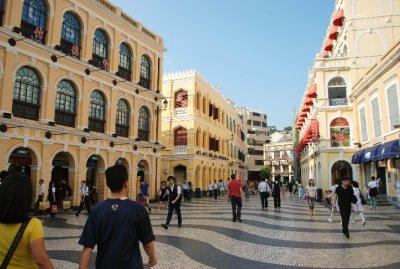 Macau-30.jpg