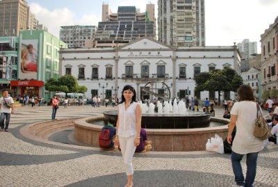 Macau-34.jpg