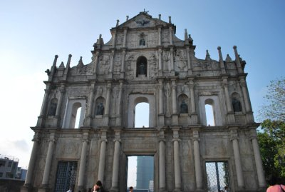 Macau-35.jpg