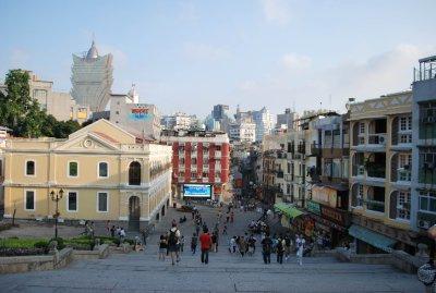 Macau-38.jpg
