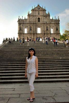 Macau-40.jpg