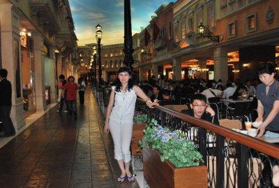 Macau-43.jpg