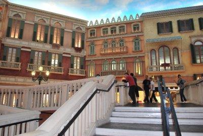 Macau-44.jpg