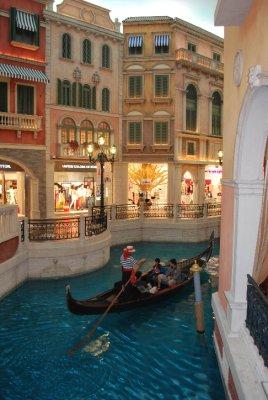 Macau-45.jpg