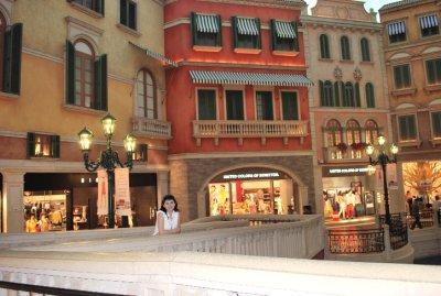 Macau-47.jpg