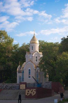 Russian_island-1.jpg