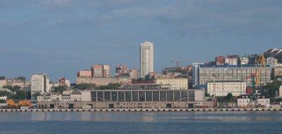 Russian_island-11.jpg